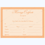 Marriage-Certificate-29-ORG