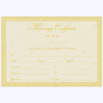 Marriage-Certificate-29-YLW