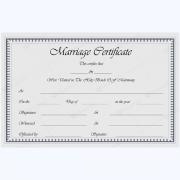 Marriage-Certificate-30-BLU