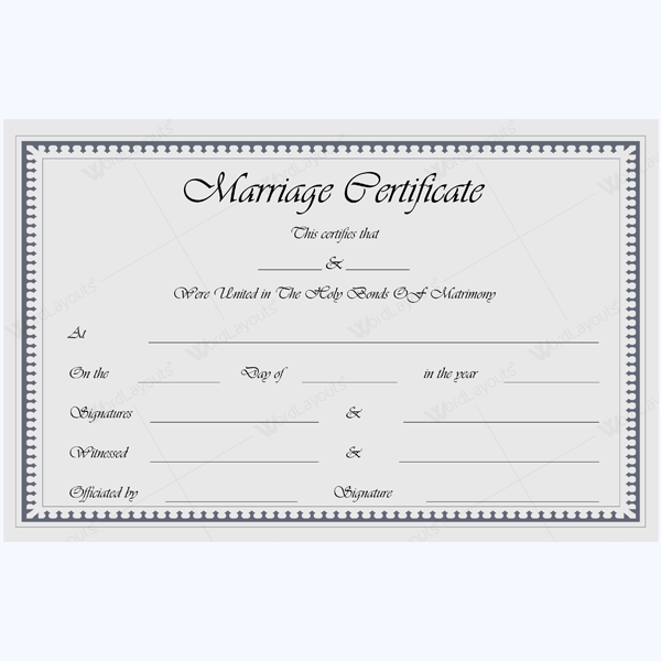 Marriage-Certificate-30-BLU