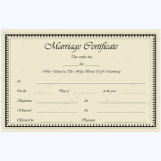 Marriage-Certificate-30-BRW
