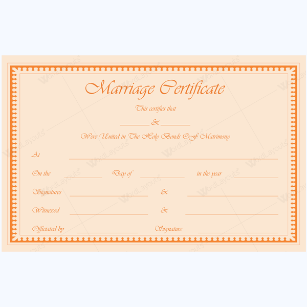 Marriage-Certificate-30-ORG