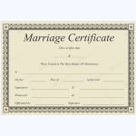 Marriage-Certificate-31-BLK