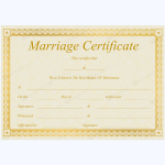 Marriage-Certificate-31-GLD