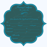 Marriage-Certificate-32-BLU
