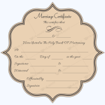 Marriage-Certificate-32-BRW