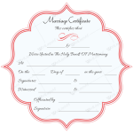 Marriage-Certificate-32-MUL