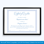 certificate-of-completion-template-printable-Word