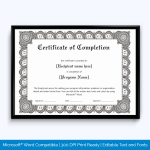 certificate-of-attendance-word-template