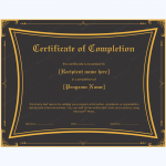 certificate-of-completion-template-pdf