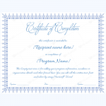 certificate-of-completion-template-printable