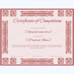 certificate-of-completion-template-word