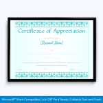 certificate-of-appreciation-for-employees