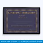 certificate-of-appreciation-wording