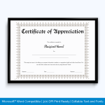 certificate-of-appreciation-writing