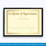 employee-appreciation-certificate-wording