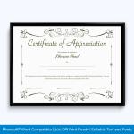 printable-certificate-of-appreciation-word