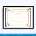 Certificate-of-Appreciation-9