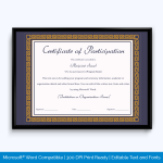 certificate-of-participation-in-finance