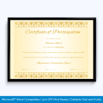 certificate-of-participation-template-for-seminar