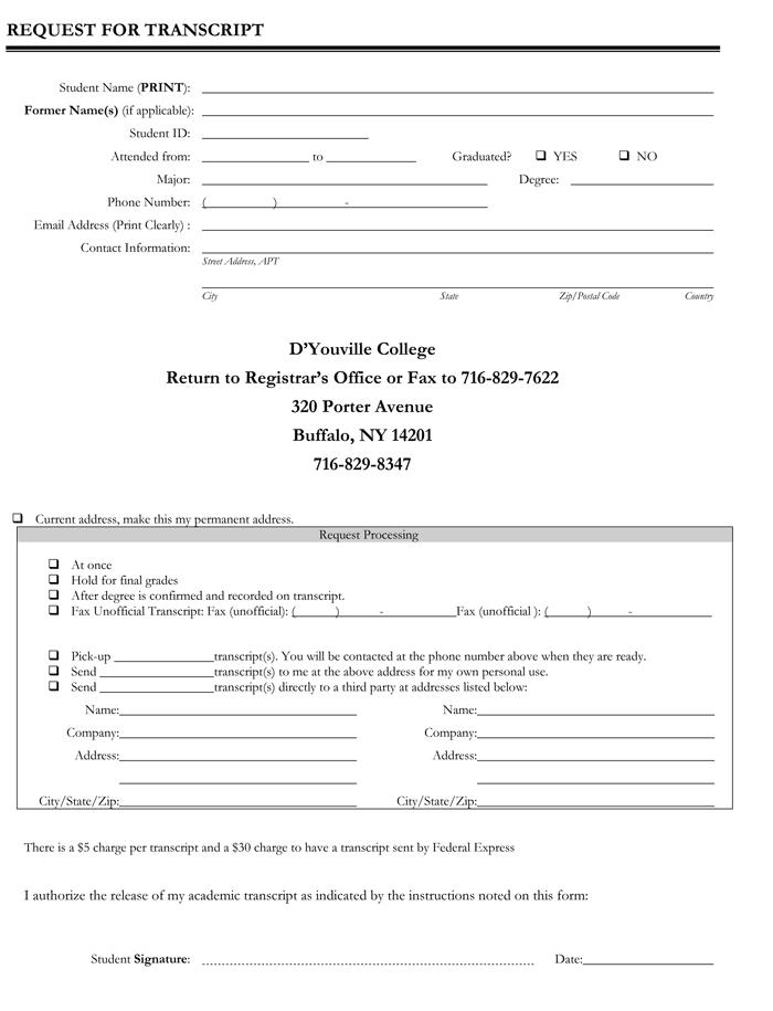 authentication record for school assessed coursework form Authentication record for school-assessed coursework form 114 school-based assessment authentication record for school-assessed tasks and the externally.