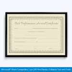 best-performance-award-certificate-6
