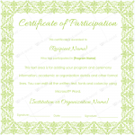 certificate-of-participation-template-doc