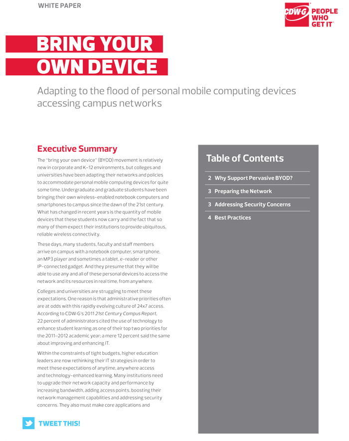 BYOD Policy Example (pdf)