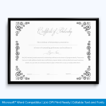 scholarship-certificate-template-for-word