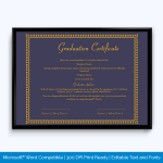 university-graduation-certificate