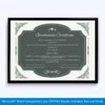 sports-certificate-of-graduation