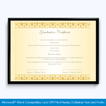 graduation-certificate-template