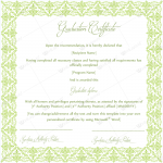 college-graduation-certificate