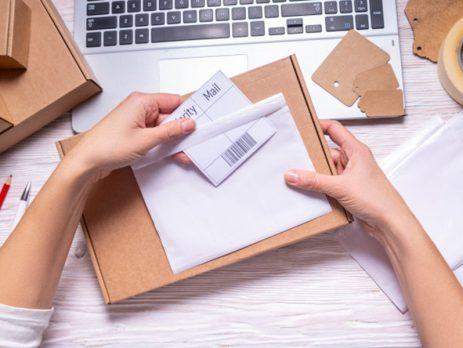 Mailing-Label-temp