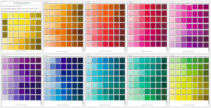 pantone the 20th century in color pdf free download