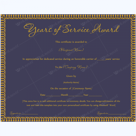 13 best years of service award images on pinterest award