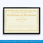 certificate-of-excellence-for-teachers