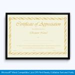 certificate-of-appreciation-for-judges