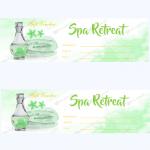Editable-Spa-Gift-Certificate