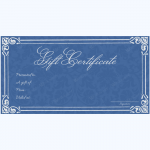 Gift-Certificate-31Blue