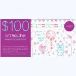 Gift-Certificate-36-purple