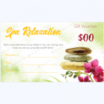 Spa-Relaxation-Gift-Voucher