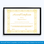 funny-award-certificate-template
