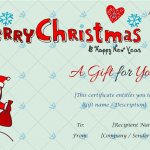 Christmas-Gift-Certificate-Template-Cheery-1875-Blue