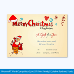 Christmas-Gift-Certificate-Template-Cheery-1875-Brown-2