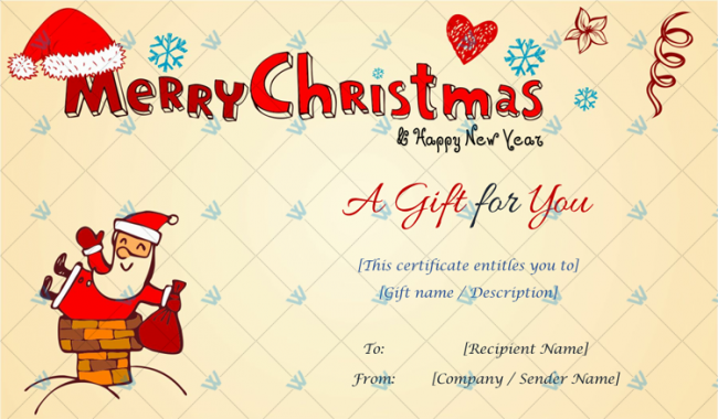 Christmas-Gift-Certificate-Template-Cheery-1875-Brown