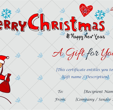 Christmas-Gift-Certificate-Template-Cheery-1875-Grey