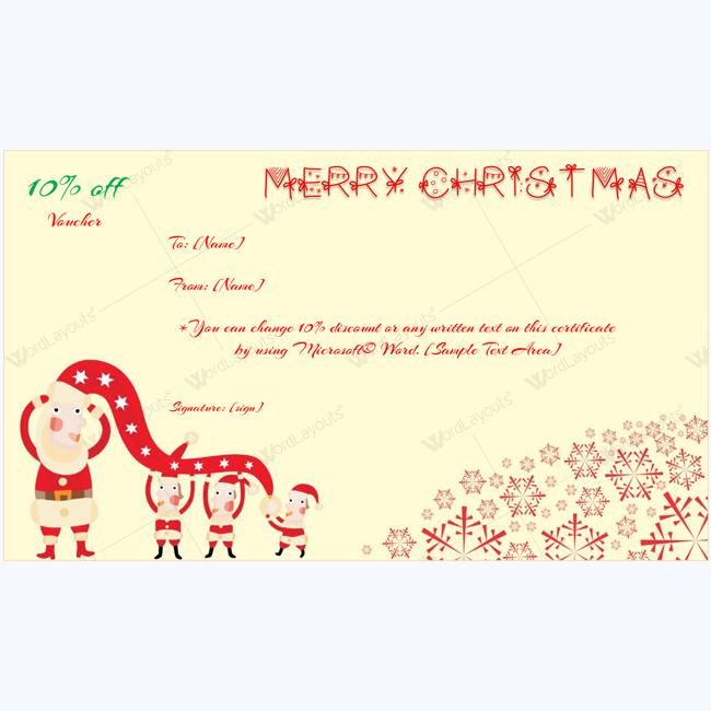 Blank gift voucher template datariouruguay yelopaper Images
