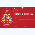 christmas-tree-gift-certificate-template