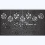 elegant-christmas-gift-certificate-template